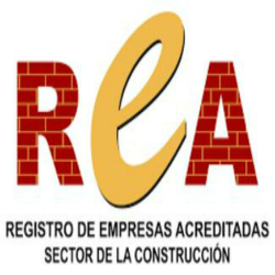 REGISTER OF ACCREDITED CONSTRUCTION COMPANIES